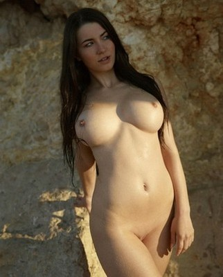 Sophia salope Vénissieux