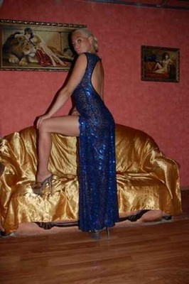 prostituée Montauban