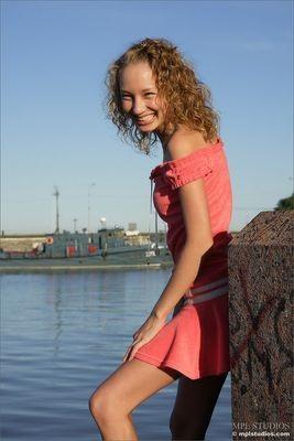 Madeline escort girl Sarlat-la-Canéda
