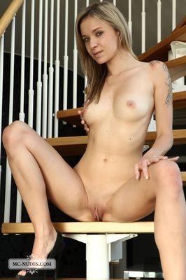 Brooke salope Audenge