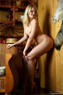 Mia prostituée Condé-sur-lEscaut