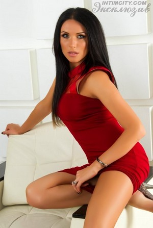 escorte girl Orthez