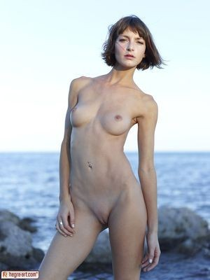 Jillian salope Mamoudzou