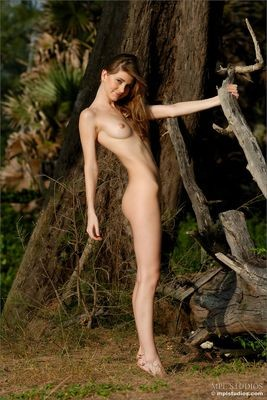Skylar prostituée Nangis