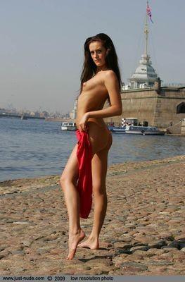 escort girl Vitrolles