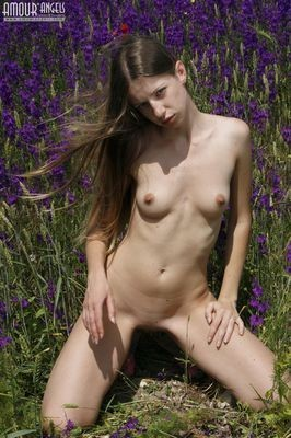 escorte girl Venelles