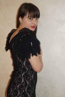 Kathryn salope Mamoudzou