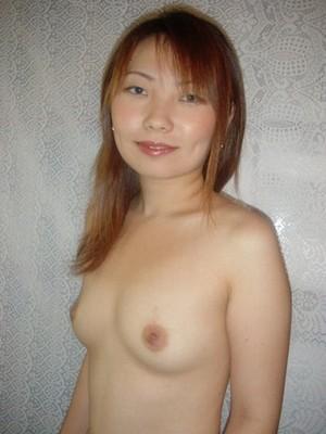 Karen prostituée Montreuil