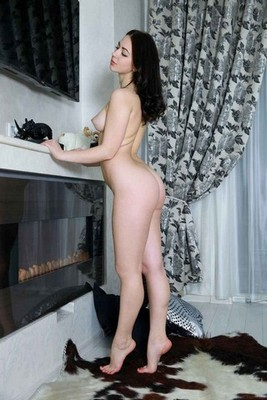 Lindsay prostituée Orléans