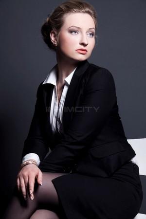 escort girl Chauray