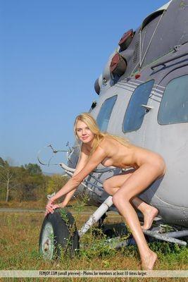 escort girl Olivia