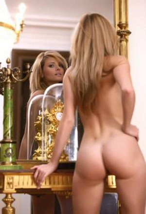 Nadia prostituée Montesson