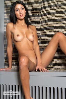 salope Karla