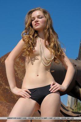 Sabrina escort girl Courdimanche
