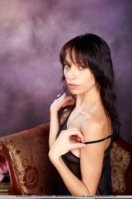 Danielle prostituée Clermont-Ferrand