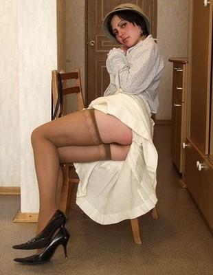 prostituée Saint-Pée-sur-Nivelle