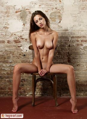 prostituée Orléans