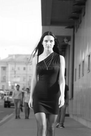 Selena escort girl Montrouge